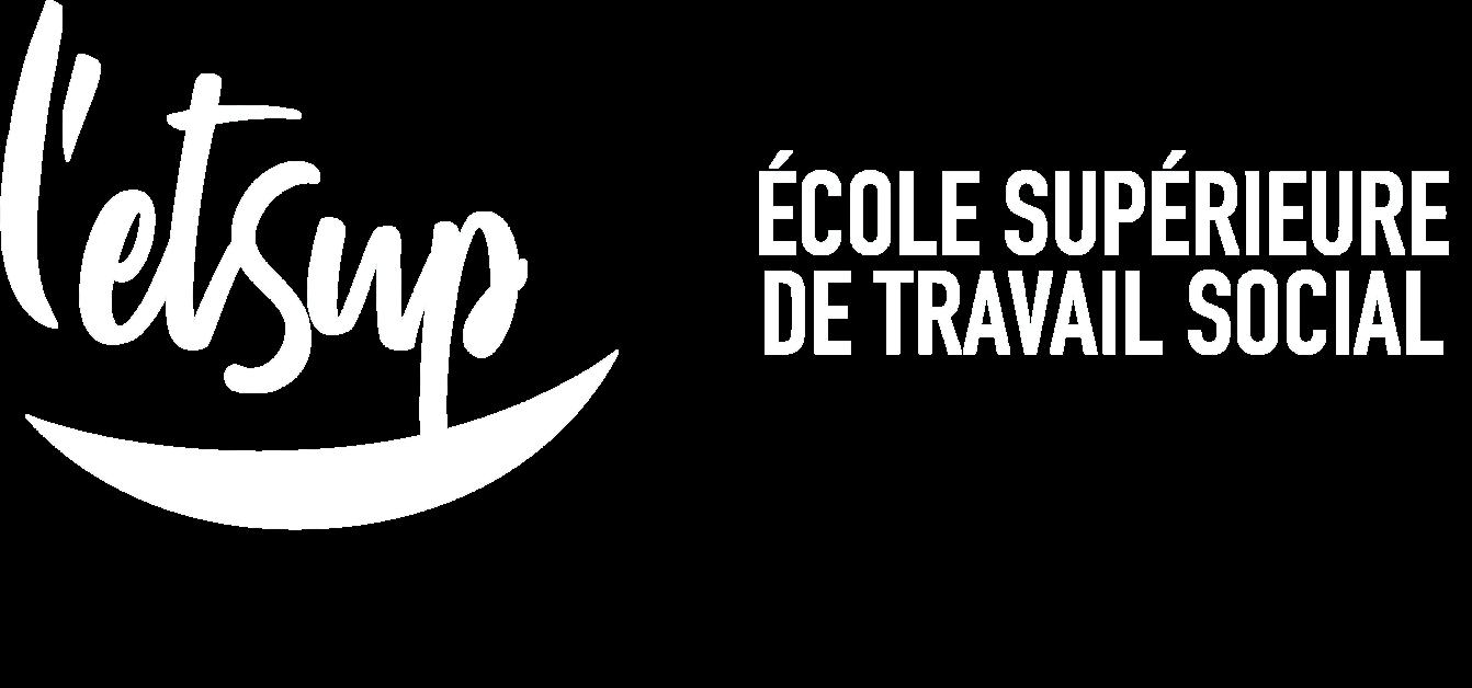 logo etsup
