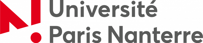 universite paris nanterre