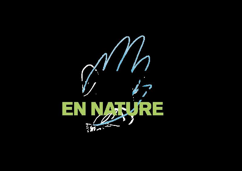 Agence du Don en Nature lolo