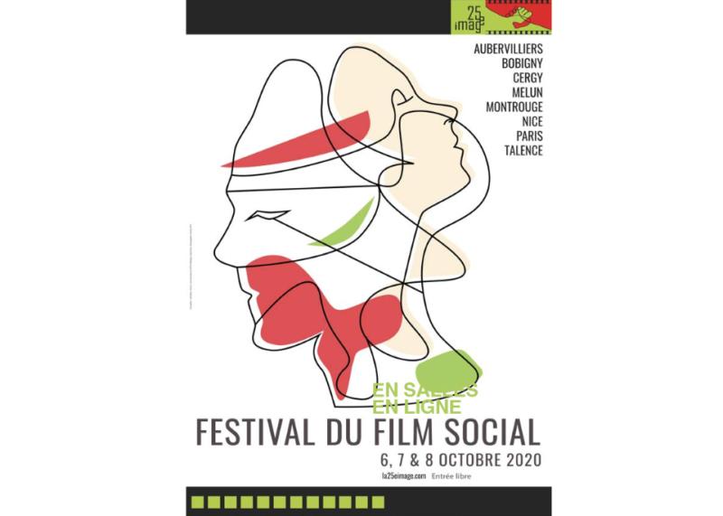 Affiche-Festival-du-film-social-2020