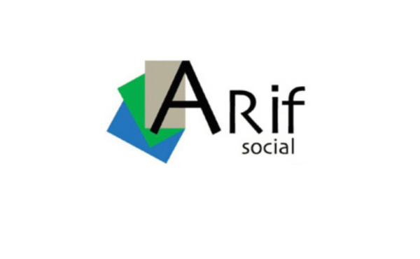 logo-Arif-social-CAFDES