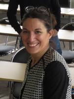 Aurélie Goldfarbe